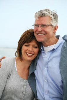 Contact Sutter Terrace Dental Group