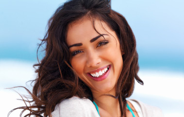 Sutter Terrace Dental Group offers the latest in cosmetic procedures.