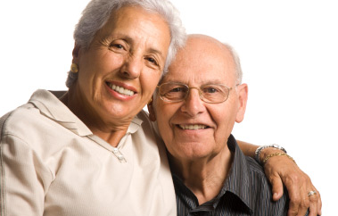Sutter Terrace Dental Group can help you enjoy the comfort, convenience and the natural esthetics of dental implants.